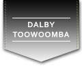 We have offices located in Dalby and Toowoomba